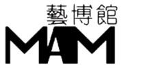 mam_1